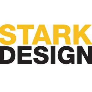 Profile picture for starkdesignny
