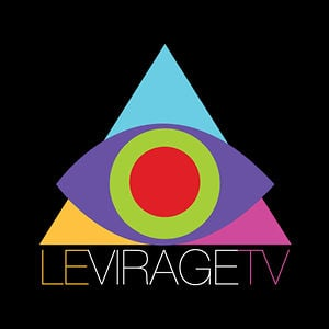Profile picture for LeVirageTV