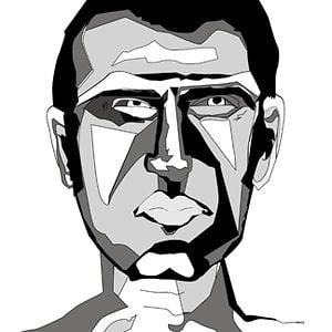 Profile picture for Yaron Tsinman