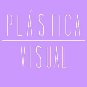 Profile picture for PLÁSTICA VISUAL