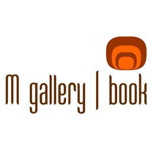 Profile picture for M gallery | book