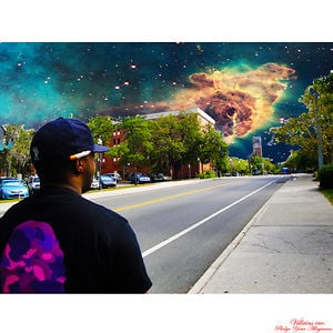 Profile picture for Jesse Flocka Flame