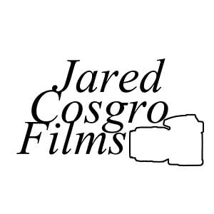 Profile picture for Jared Cosgro