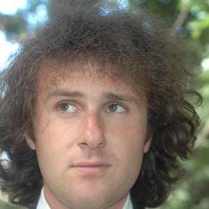 Profile picture for Alessandro Tamburini