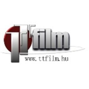 Profile picture for TTfilm