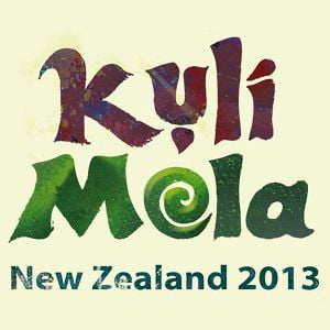 Profile picture for Kuli Mela NZ