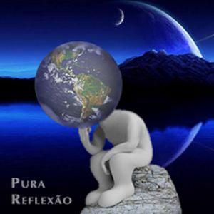 Profile picture for Pura Reflexao