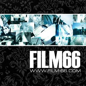 Profile picture for FILM66 Wedding Cinematography