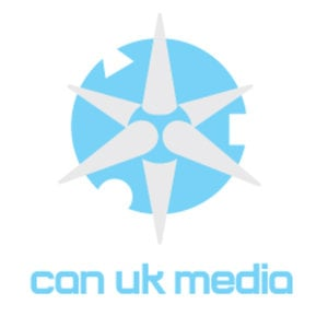 Profile picture for can uk media