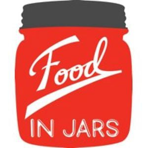 Profile picture for Food in Jars