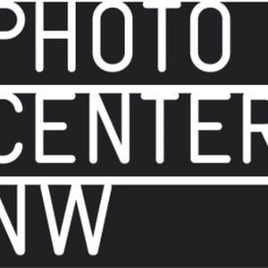 Profile picture for Photo Center NW