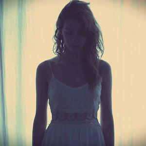 Profile picture for Greta Fernandez