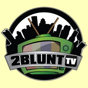 Profile picture for 2BluntTv