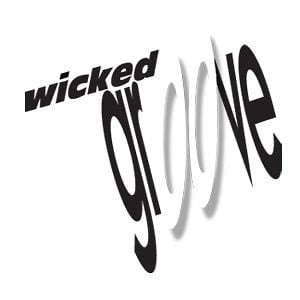 Profile picture for Wicked Groove