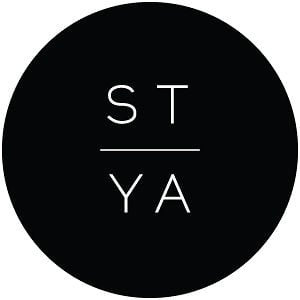 Profile picture for St Toms Young Adults