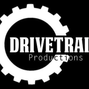 Profile picture for Drivetrain Productions