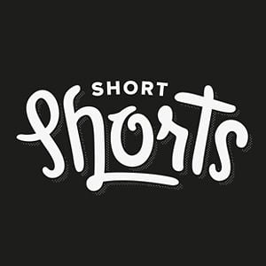 Profile picture for Short Shorts