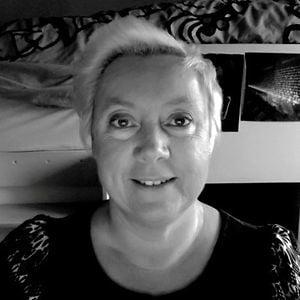 Profile picture for Leona Angus
