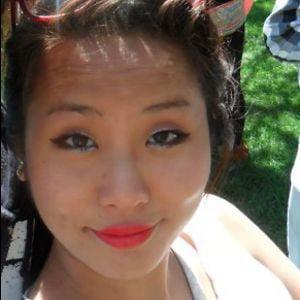Profile picture for asun2013