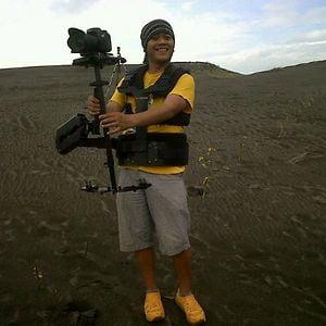 Profile picture for didik kurniawan