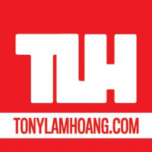 Profile picture for Tony Lam Hoang