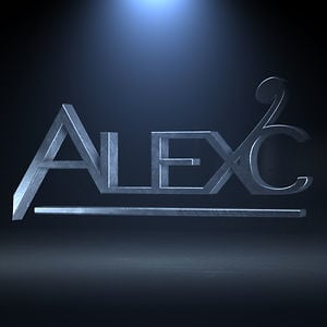 Profile picture for Alexis Charles