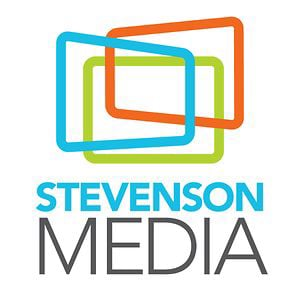 Profile picture for Stevenson Media