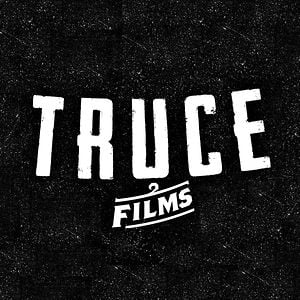 Profile picture for Truce Films