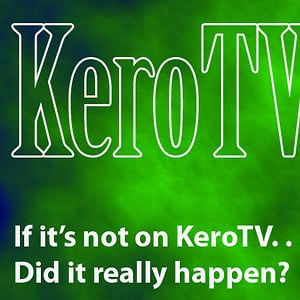 Profile picture for Kerotv