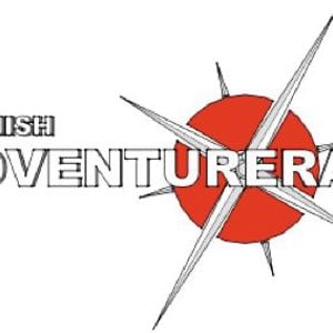 Profile picture for DARU Dansk Adventure Race Union