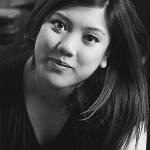 Profile picture for Teresa-Joy M