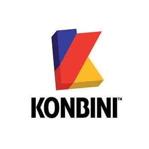 Profile picture for KONBINI A.D.