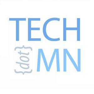 Profile picture for TECHdotMN