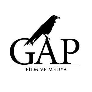 Profile picture for Gap Film ve Medya