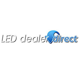 Profile picture for LED dealer direct