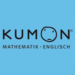 Profile picture for KUMON Deutschland