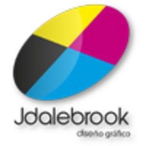 Profile picture for Juan Antonio Dalebrook de Castro