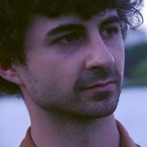 Profile picture for Alvaro Congosto