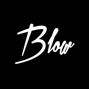 Profile picture for Blow