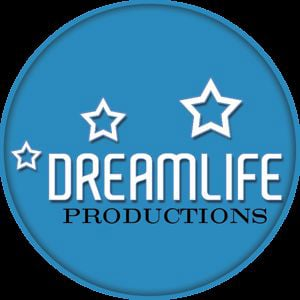 Profile picture for Adelio MenegattiDreamlife produc