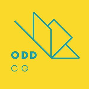 Profile picture for ODDCG