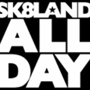 Profile picture for Sk8land Madrid