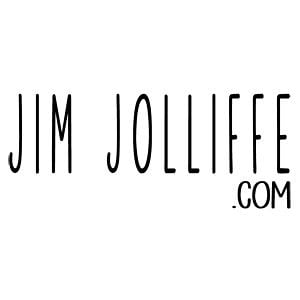 Profile picture for Jim Jolliffe