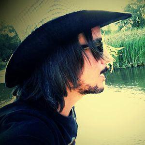 Profile picture for Martin Page