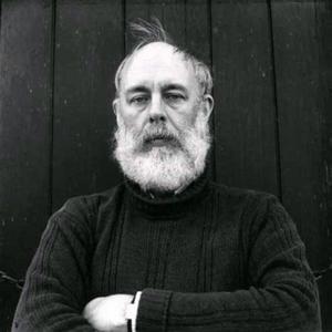 Profile picture for Aristotelis Maragkos