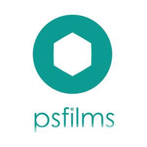 Profile picture for PSFILMS