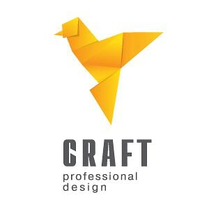 Profile picture for CRAFT
