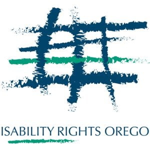 Profile picture for Disability Rights Oregon