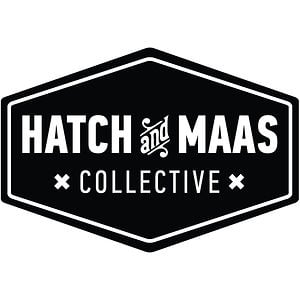 Profile picture for Hatch And Maas Collective