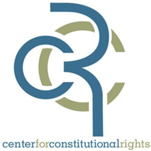 Profile picture for Center for Constitutional Rights